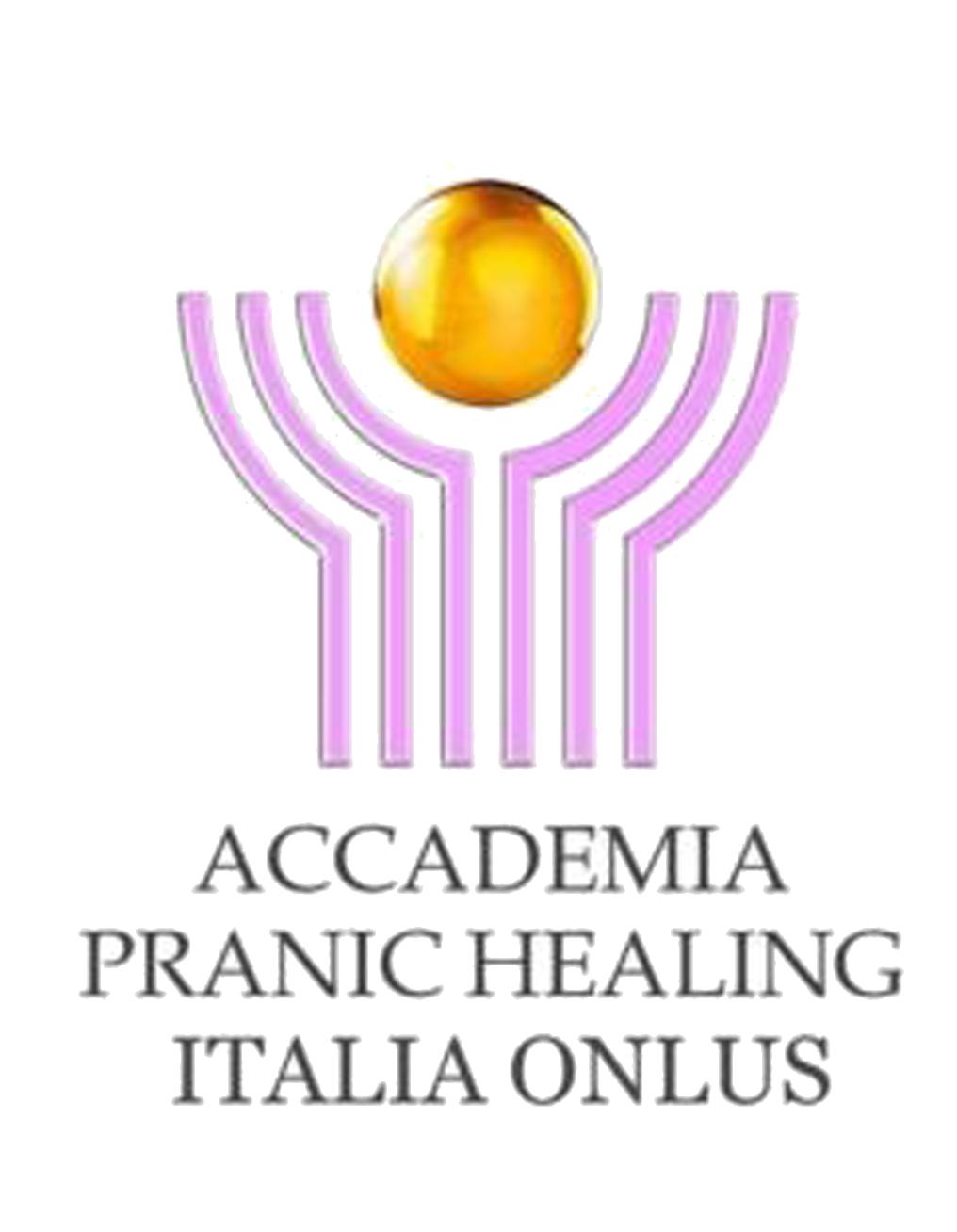 Accademia Pranic Healing